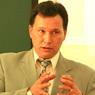 Александр Конфисахор: к кандидатуре Гордон нельзя относиться серьезно
