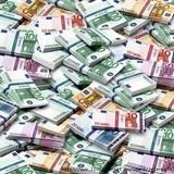 Россиянам разрешат лечиться на пенсионные деньги