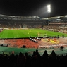 Товарищеский матч между Бельгией и Португалией отменен