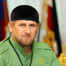 Кадыров лично руководил спецоперацией по ликвидации боевиков в Грозном