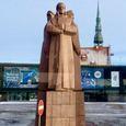 Россия и Прибалтика: есть ли свет в конце тоннеля?