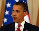 Американские сенаторы решили отменить реформу здравоохранения Obamacare