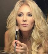 Певица Таисия Повалий едва не умерла на операционном столе