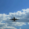 AirBaltic начала  расследование в связи с прерванным полетом