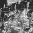 Составлен рейтинг российских регионов по объёму проданного алкоголя