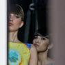 Россиянки стали жертвами работорговцев на Сент-Люсии