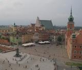 В Польше арестовали обвиняемого в шпионаже в пользу России