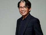 Из-за коронавируса умер основатель бренда Kenzo