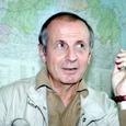 """Довели до кружки: Михаил Веллер ждет от """"Эха Москвы"""" извинений"""