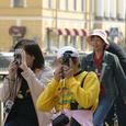 Китайские туристы провоцируют рост цен на отели