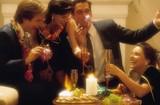 Эксперты выяснили, в какой стране Новый год самый затратный