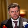 Министр энергетики Украины поручил ввести особый режим охраны