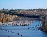 Мальта назвала десятки россиян, получивших ее «золотые паспорта» в 2018 году