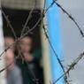 Замглавы ФСИН назвал число амнистированных по случаю Победы