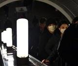 Число заразившихся коронавирусом в России за сутки выросло на 163 человека