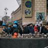 Экс-президент Украины Янукович ответит прессе в Ростове