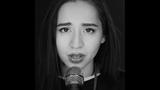 А че ждать, встала и пошла: Россию на «Евровидении» будет представлять уроженка Душанбе Маниша