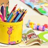 Детские воспоминания могут оказаться вымышленными, считают учёные