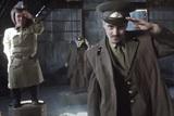 """Участник Little Big Прусикин о кончине Анны Каст: """"Для меня она всегда жива!"""""""