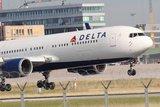 Delta Air Lines возвращается на маршрут Нью-Йорк — Москва