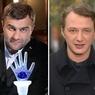 Марат Башаров и Михаил Пореченков прокляты колдунами и ведьмами