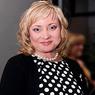Светлана Пермякова решила родить второго ребенка и набить тату