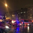 """Несмотря на перестраховщиков из СК, Путин назвал """"хлопок"""" в Петербурге терактом"""