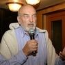 27 февраля в московском Доме кино пройдет прощание с Алексеем Петренко