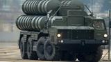 Военный эксперт назвал условия применения С-400 Турцией против России