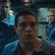 Опубликован русский трейлер драмы о гибели «Курска»