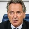 Скандал с РМГ: Киселев предложил корифеям подвинуться