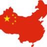 Китай готов содействовать разрешению украинского кризиса