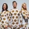 """""""Макдональдс"""" запустил собственную линию одежды и товаров для дома (ФОТО)"""