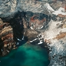 Что расскажет археологам астероидный кратер Чиксулуб