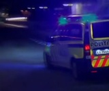 Полиция Норвегии признала терактом нападение с луком на прохожих
