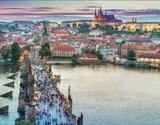 Вице-премьер Чехии допустил высылку из Праги всех российских дипломатов