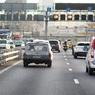 Власти Москвы планируют сделать постоянным запрет на движение транзитных большегрузов по МКАД