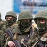 Бойцы Коломойского грозят Порошенко военным переворотом