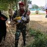 Иран обвинил в теракте инструкторов из США и пообещал быстрый и решительный ответ