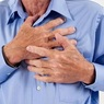«Болезненные узелки» на коже назвали симптомами близкого инфаркта