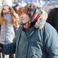 Более миллиона россиян подписали петицию против пенсионной реформы