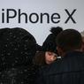 На Apple подали в суд за умышленное замедление старых айфонов