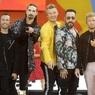 Прокуратура в США занялась делом солиста Backstreet Boys, обвинённого в насилии