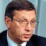 Евтушенков прибыл в Басманный суд с робкой надеждой