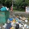 Минприроды: многоэтажки могут остаться без мусоропроводов