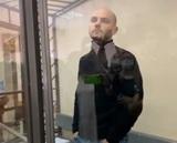 Андрея Пивоварова отправили под арест