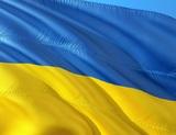 """Глава МИД Украины анонсировал переговоры """"нормандской четвёрки"""""""