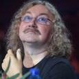 Игорь Николаев объявил результаты анализа на коронавирус