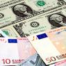 Начало декабрьских торгов: доллар и евро обновили рекорды
