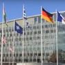 НАТО вышлет восемь сотрудников миссии РФ